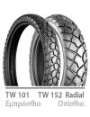 TW101/TW152
