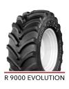 R9000 EVOLUTION
