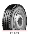 FS 833
