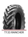 T133 RANCHER