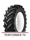 Performer 70