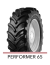 PERFORMER 65