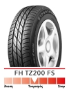 FH TZ200 FS