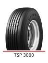 TSP 3000