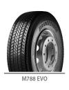 M788 EVO