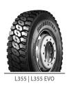 L355/L355 EVO