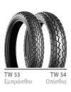 TW53/TW54