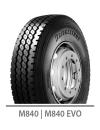 M840/M840 EVO