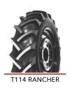T114 RANCHER