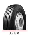FS 400
