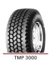 TMP 3000