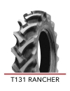 T131 RANCHER