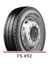 FS492