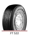 FT 522