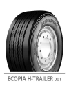 ECOPIA H-TRAILER 001