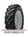 Performer 85