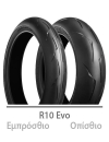 RACING R10 EVO