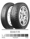 B340 F/R