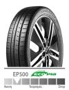 EP500 ECOPIA