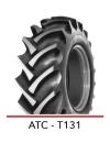 ATC – T131